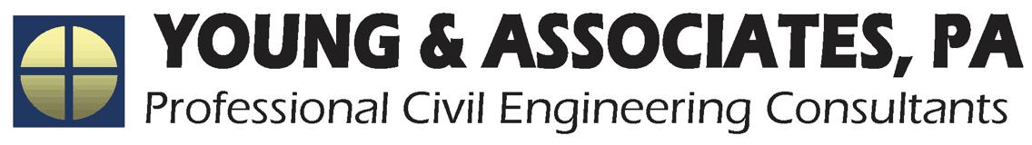 Young & Associates, PA